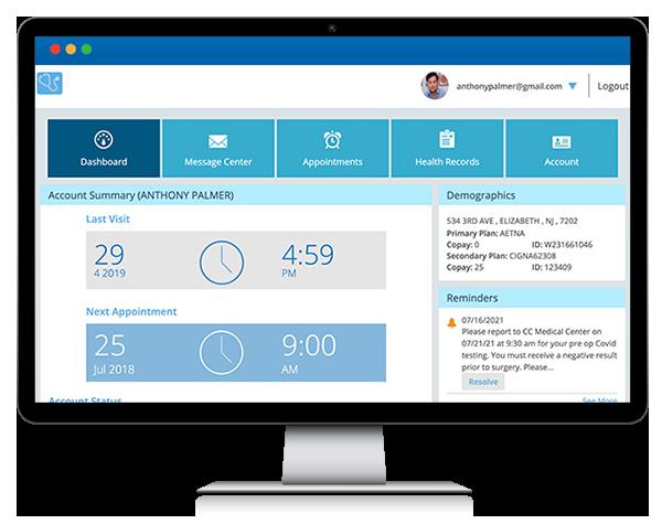 img-monitor-portal-dashboard