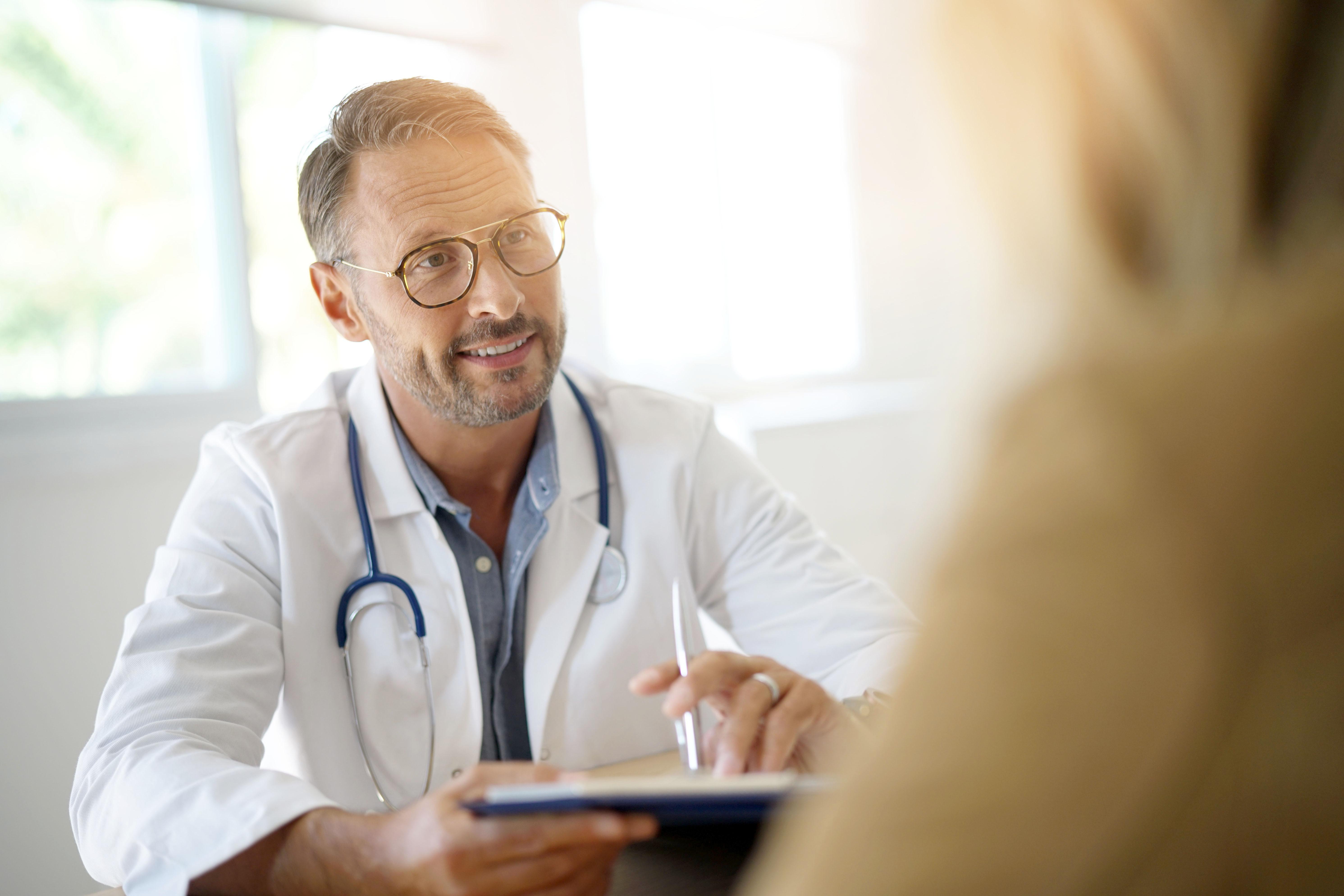 Find the Best EHR With This Checklist